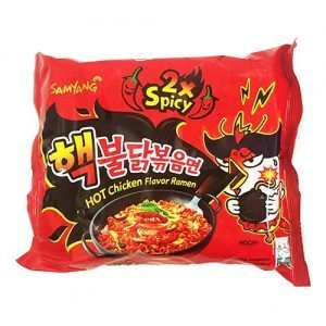 samyang-instant-noodles-spicy-hot-2x-spicy-hot-chicken-flavor-ramen-140gr