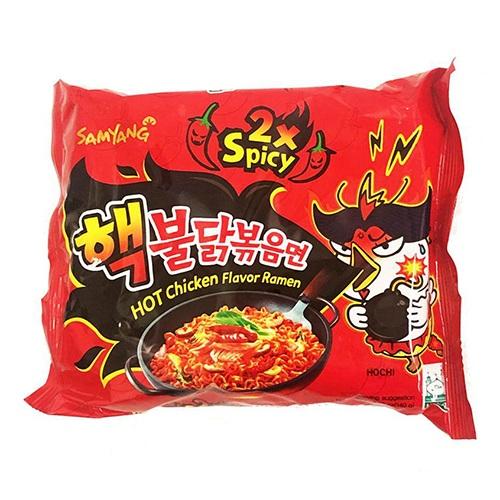 samyang-instant-noodles-spicy-hot-2x-spicy-hot-chicken-flavor-ramen-140gr
