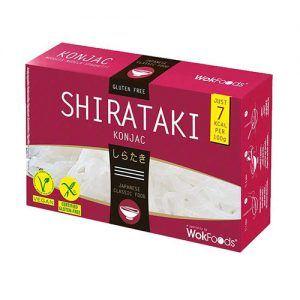 shirataki-konjac-noodles-gluten-free-200g