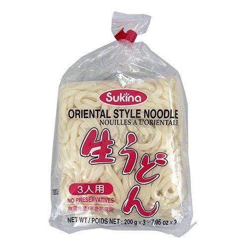 Sukina-Oriental-Style-Noodles-3x-200g