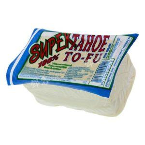 Super-Tahoe-Tofu-Firm-500g
