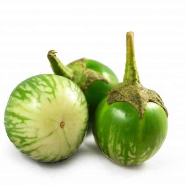 thai-auberginer