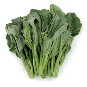 Thai-brocoli
