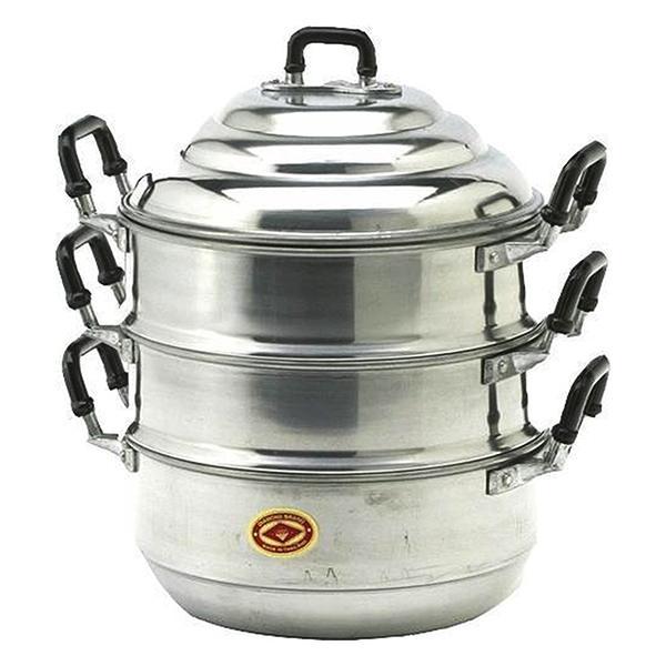 1-Diamond-Brand-Steam-Pot-Size-26cm