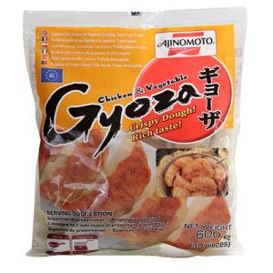 ajinomoto-gyoza-chicken-30pieces