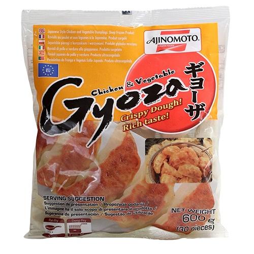 ajinomoto-gyoza-chicken-30pieces
