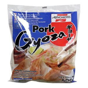 ajinomoto-gyoza-pork-30-pieces