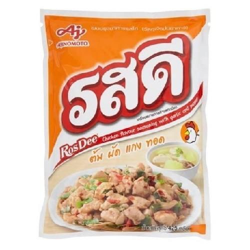 ajinomoto-ros-dee-chicken-flavour-seasoning-with-garlic-and-pepper-425g