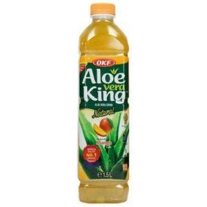 Aloe Vera King Mango 1 5l 1