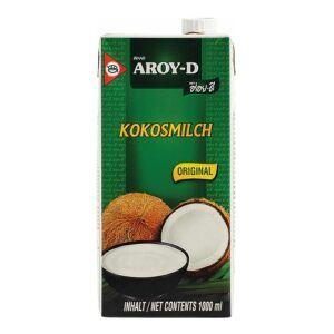 Aroy-D-Coconut-Milk-1L