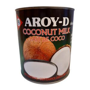 Aroy-D-Coconut-Milk-2.9L