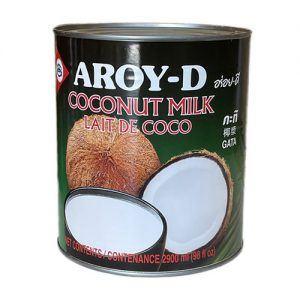aroy-d-coconut-milk-29l
