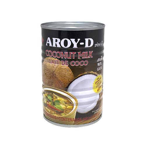 Aroy-d-coconut-milk-400ml