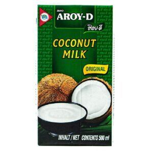Aroy-D-Coconut-Milk-500ml
