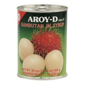 Aroy-D-Rambutan-in-Syrup-565g