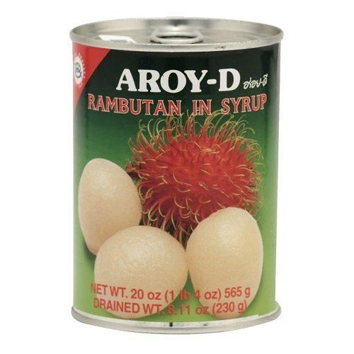 Aroy-D-Rambutan-in-Syrup-565g