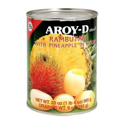 Aroy-D-Rambutan-with-Pineapple-in-Syrup-565g