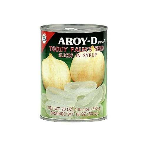 Aroy-D-Toddy-Palms-Seed-Slices-in-Syrup-565g