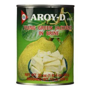 Aroy-D-Young-Green-Jackfruit-in-Brine-565g