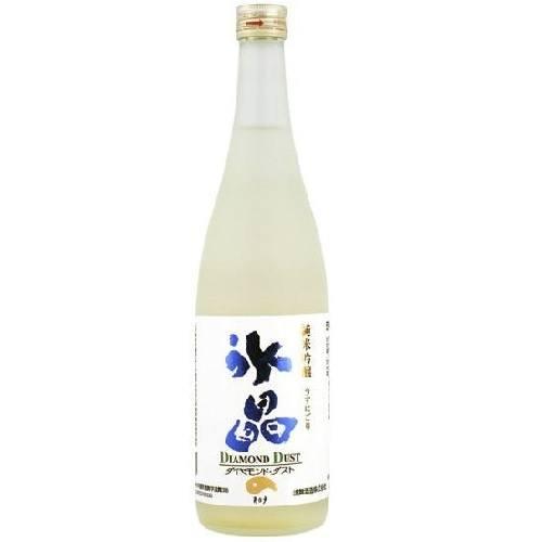 Asamai-Shuzo-Hyosho-Usunigori-Diamond-Dust-Bottle-720ml