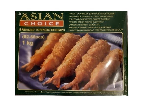Asian-Choice-Breaded-Torpedo-Shrimps-1kg