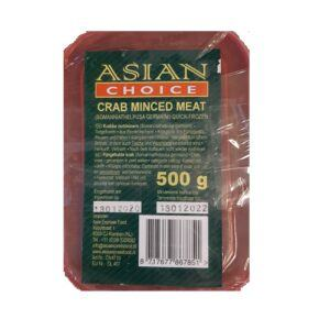Asian-Choice-Crab-Minced-Meat-500gr
