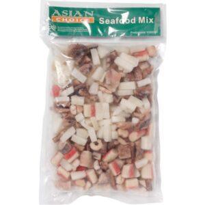Asian-Choice-Seafood-Mix-800gr