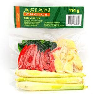Asian-Choice-Tomyum-Set-114gr