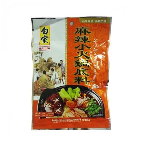 Baijia-Spicy-Hot-Pot-Seasoning-200g