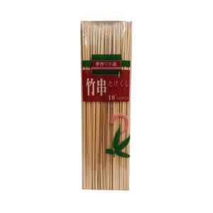 Bamboo-skewers-100pcs