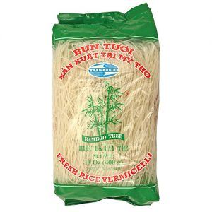 bamboo-tree-fresh-rice-vermicelli-400gr