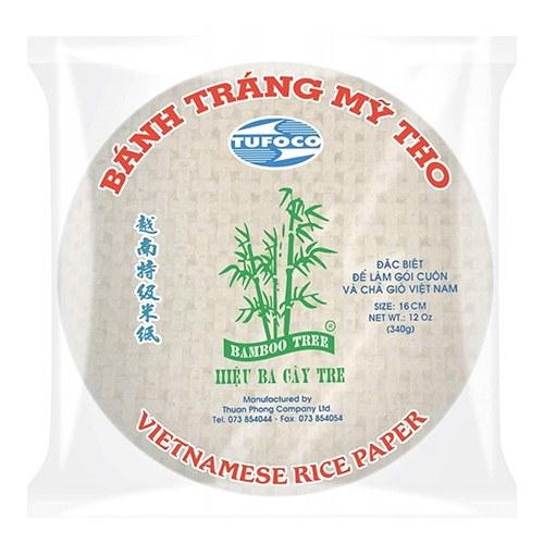 bamboo-tree-rice-paper-round-16cm-340g