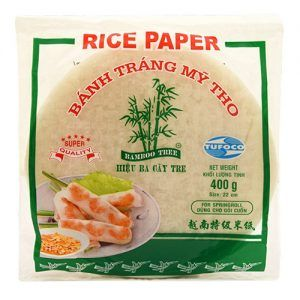 bamboo-tree-rice-paper-round-22cm-400gr