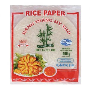 bamboo-tree-rice-paper-round-22cm-deep-fried-400gr