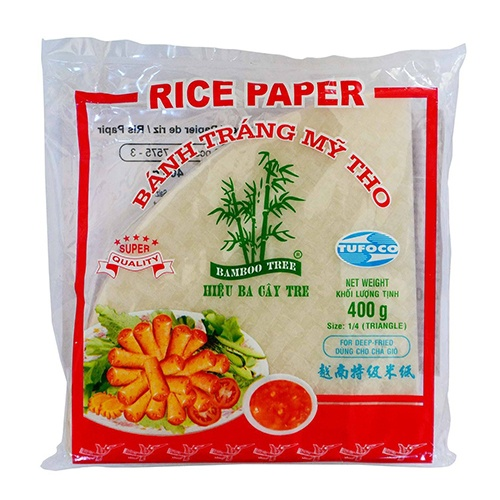 bamboo-tree-rice-paper-size-1-4-triangle-deep-fried-400gr