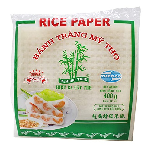 bamboo-tree-rice-paper-square-22cm-400gr