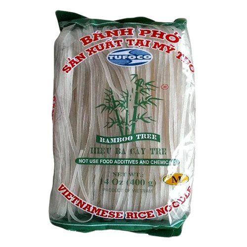 bamboo-tree-vietnamese-rice-noodles-banh-pho-medium-3mm-400gr