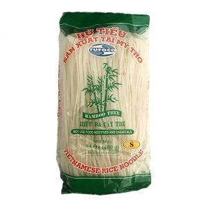 bamboo-tree-vietnamese-rice-noodles-hu-tieu-small-1mm-400gr