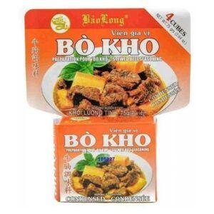 BaoLong-Vien-Gia-Vi-Bo-Kho-Stewed-Beef-Seasoning-75g
