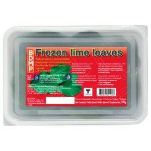 BDMP-Frozen-lime-leaves-100gr