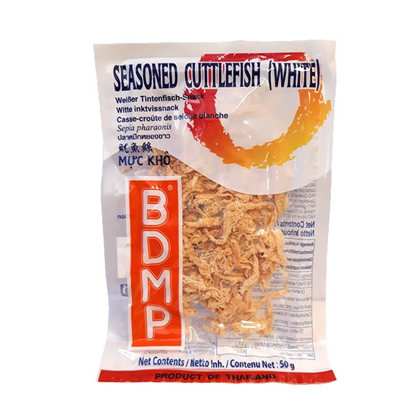 BDMP-Seasoned-Cuttlefish-White-50g