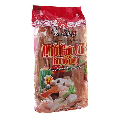 bich-chi-banh-pho-gao-lut-vietnamese-unpolished-rice-noodles-200gr