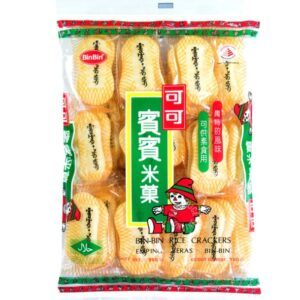 BinBin-Rice-Crackers-150gr