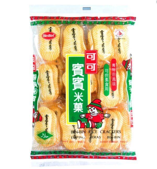 BinBin-Rice-Crackers-150gr