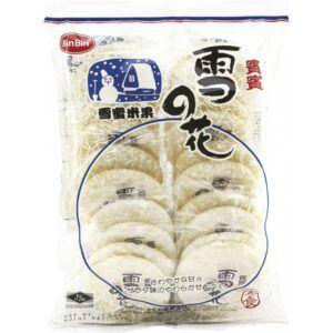 BinBin-Snow-Rice-Cake-150gr