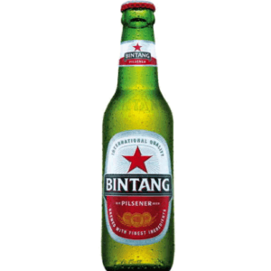 BintangPilsenerBottle_330ml