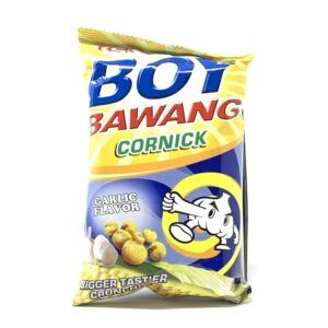 Boy-Bawang-Cornkick-Garlic-Flavour