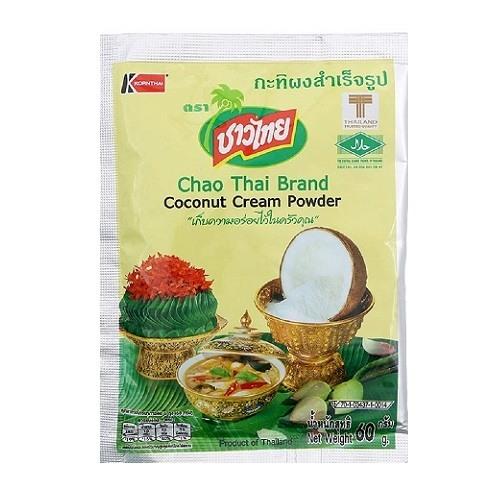 Chao-Thai-Coconut-Cream-Powder-60g