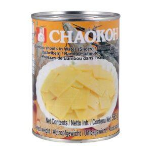 Chaokoh-Bamboo-Shoots-Slices-in-Water-565g