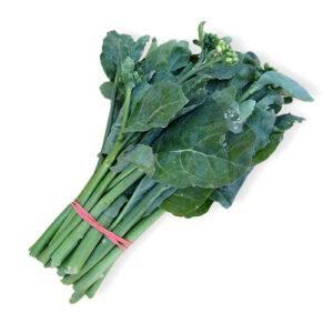 Chinese-broccoli